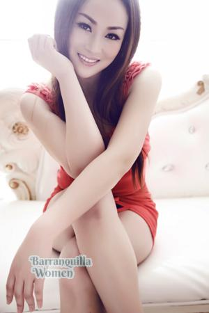 149124 - Chunyan Age: 44 - China