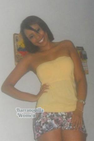 154641 - Loren Age: 33 - Colombia