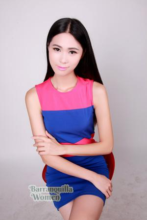 cherry fork asian personals Official site- join now and search for free blossomscom is the leader in online asian dating find asian women for love, dating and marriage.