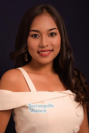 184040 - Zia Mays Age: 19 - Philippines
