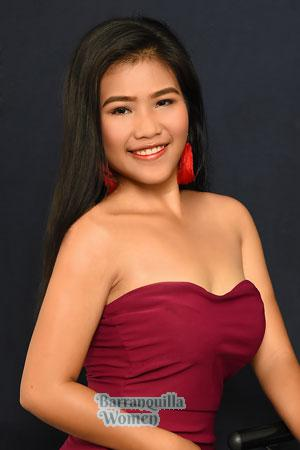 185329 - Cherry Mae Age: 19 - Philippines